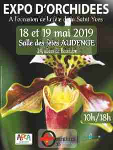 Audenge